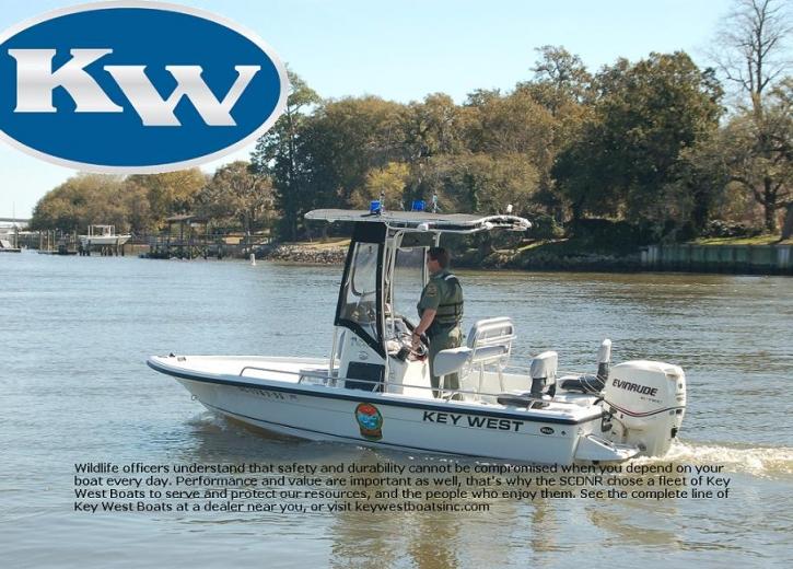 186br | Key West Boats Direct on key west harley, key west 176, key west 17 cc, key west 19' center console,