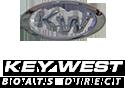 logo_kwbd